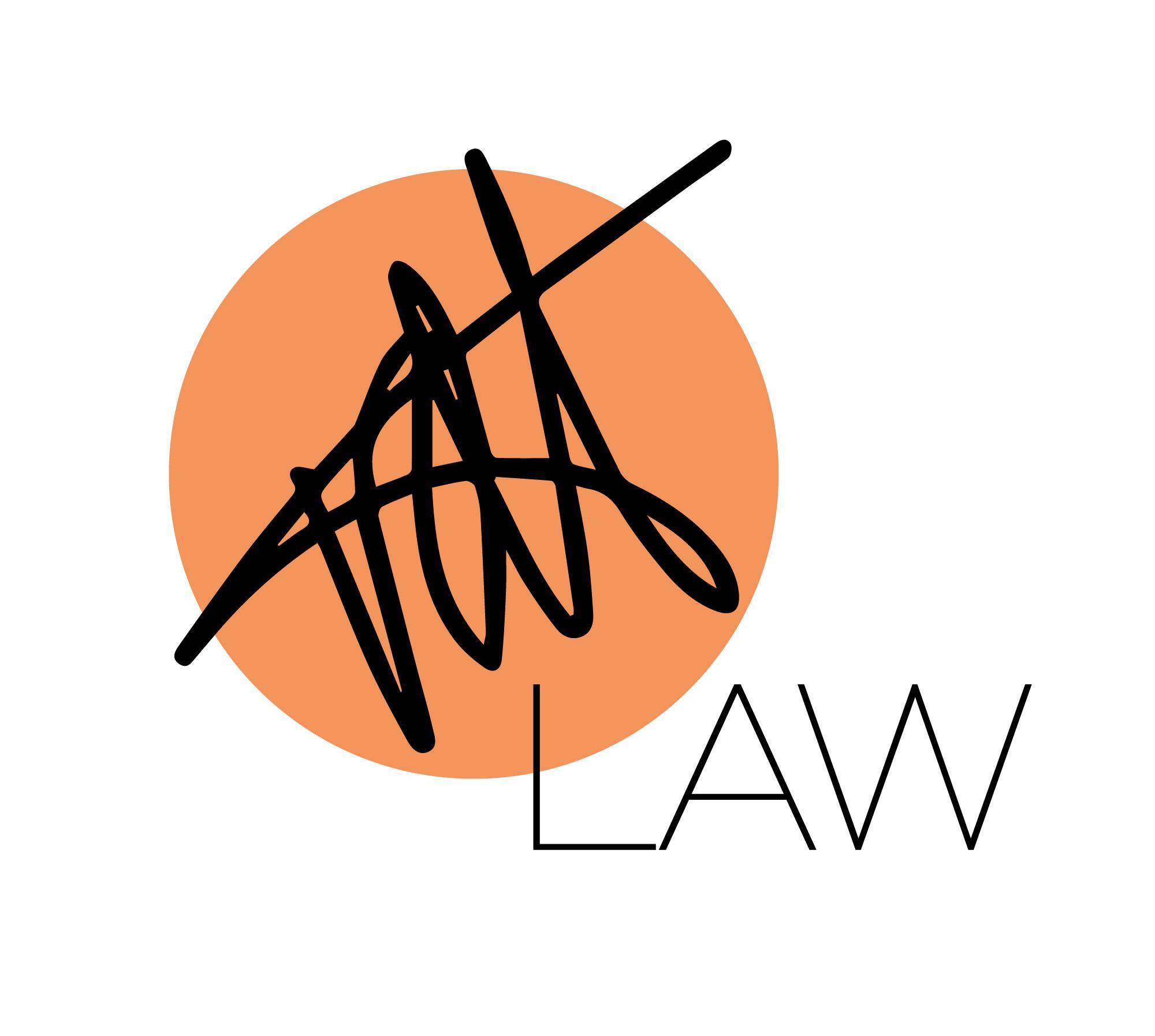 van den hoevel LAW